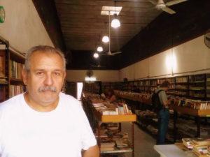 Héctor Massara