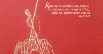 Instrucciones para ser un Quijote