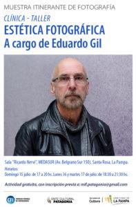 MIF - La Pampa - Clinica - Eduardo Gil (1) copia