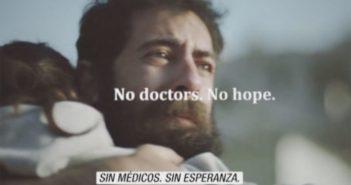 Oscar publicidad