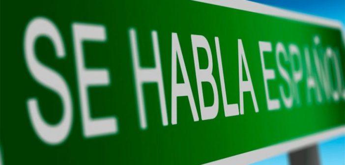 cartel-español-874x492-728x408