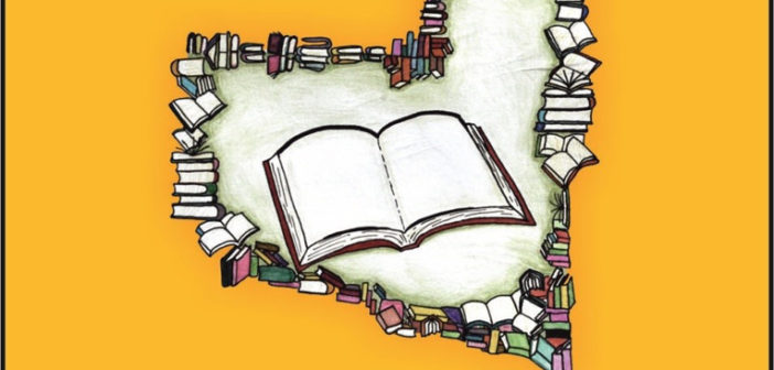 Bibliotecas La Pampa