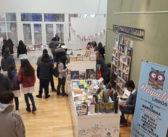 2° Feria Provincial del Libro sede Santa Rosa: inscripciones y consultas