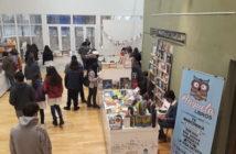 Feria Libro GPO 3