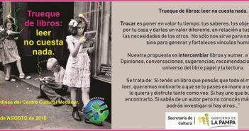 thumbnail_Trueque Libros