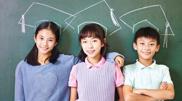 Estudiantes-Asiaticos-3