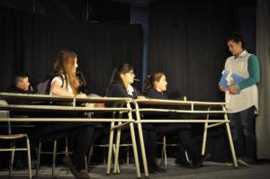 Festival Teatro Adolescentes 2017c