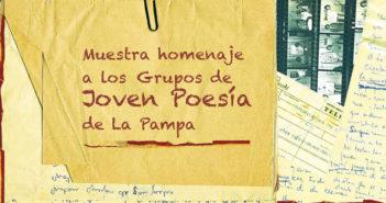 Grupos de joven poesía