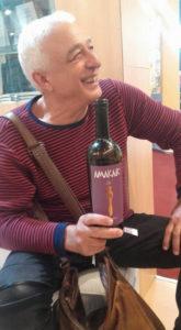 Marcos Rosenzvaig 12
