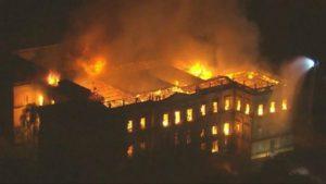 incendio_brasil