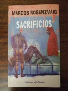 thumbnail_Libro Rosenzvaig 4 - Sacrificios