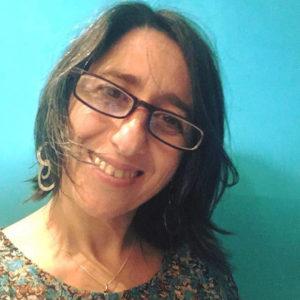 Daniela Azulay