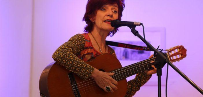 Sylvia Zabzuk.