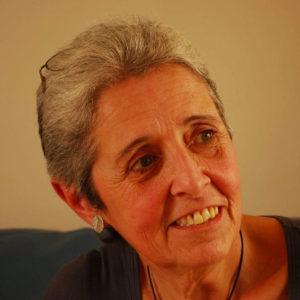 Iris Rivera