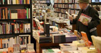 Llega la Feria del Libro Antiguo de Buenos Aires