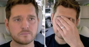 stand-up-to-cancer-my-life-ended-michael-buble-in-tears-over-son-s-cancer-diagnosis-1037032.jpg_479455383