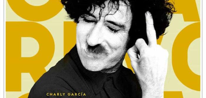 Charly-Garcia-BIOS