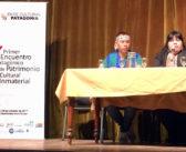 Delegación de La Pampa participará en IIº Encuentro Patagónico de Patrimonio Cultural Inmaterial