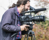 Becas para Curso Intensivo sobre documental de naturaleza
