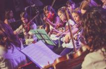 Orquesta de la 7