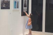 Salón de Fotografía 2018