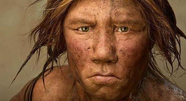 neandertal-mujer-g-kc5E-620x349@abc