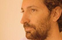 Eduardo Senac