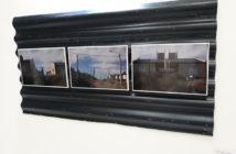 Obras Salón fotografía 2018