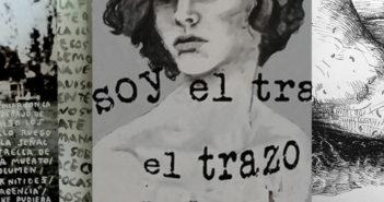 Salón Pampeano de Poemas Ilustrados