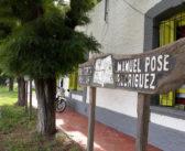 Soñando junto con la Biblioteca Popular de Anguil: tener un edificio propio