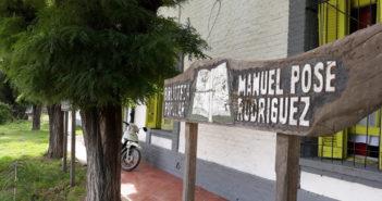 Biblioteca Popular de Anguil