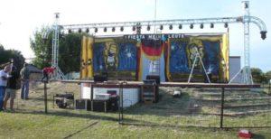 Fiesta Meineleute