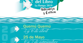 La Tercera Feria del Libro ya tiene fechas y sedes