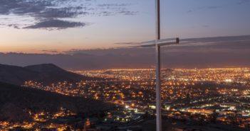 Torreón, Coahuila.