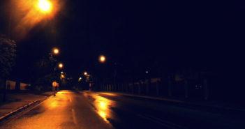La desolación