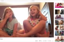 videos-denuncia-728x408