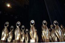 Estatuillas Premio Testimonio
