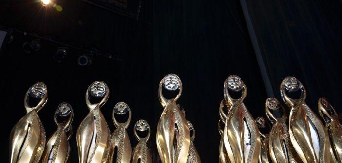 Abre la convocatoria de postulaciones al Premio Testimonio