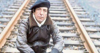 Las muchas vidas de Leonard Cohen