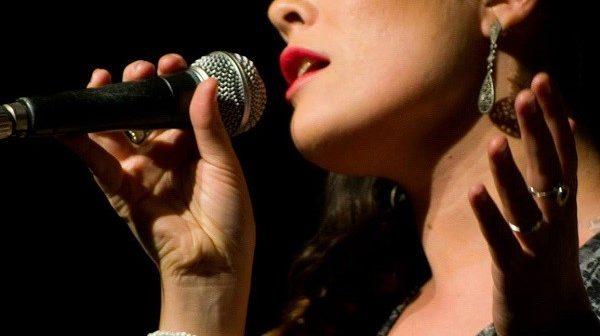 La Sinfónica de La Pampa empieza a sonar junto a María Sussini