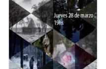 Muestra Itinerante Región Patagonia