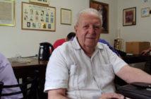 Pedro Rinaudo