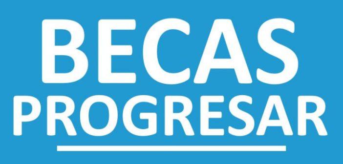 becas_progresar-773e0nr2bp50-728x408