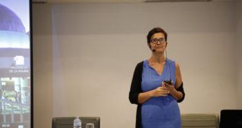 Adriana Maggio. Foto Joyce S. Vidal (8)