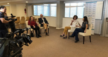 Entrevista Lagayette x Safontás