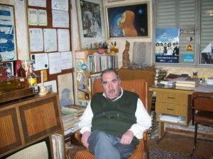 Jorge Castañeda 29