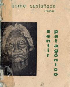 Libro Castañeda 6 - Sentir patagónico