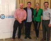 Adriana Lis Maggio participó en Corrientes de la Asamblea del CFC