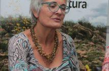 Adriana Maggio