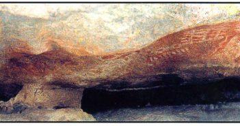 Cerro chicalco